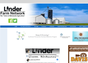 linderfarmnetwork.com