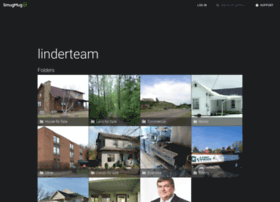 linderteam.smugmug.com
