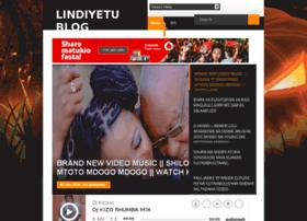 lindiyetu.com