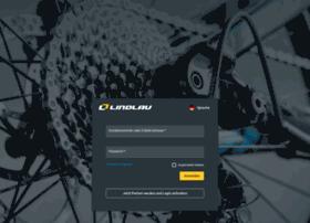 lindlau-bikeparts.de