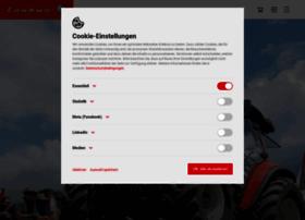 lindner-traktoren.at