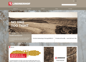 lindnerhof-taktik.de