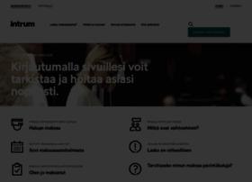 lindorff.fi