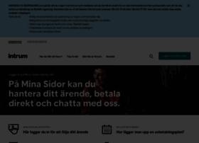 lindorff.se
