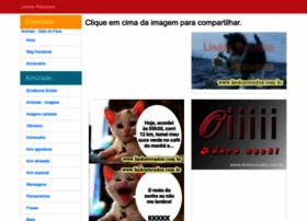 lindosrecados.com.br