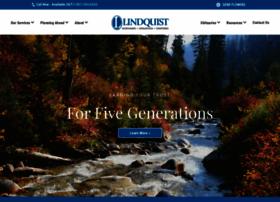 lindquistmortuary.com