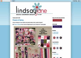 lindsayjanedesigns.blogspot.com.au