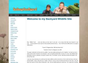 lindsaysbackyard.com