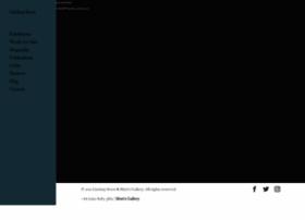 lindsayseers.info