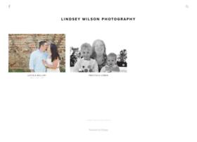 lindseywilsonphotography.pixieset.com