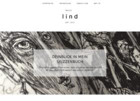 lindthings.blogspot.de