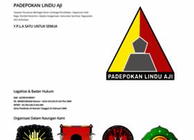 linduaji.com