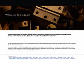 lindumn.co.za