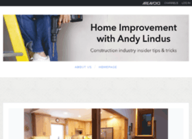 lindusconstruction.areavoices.com