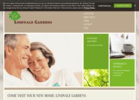 lindvalegardens.com