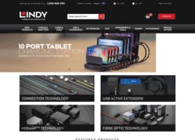 lindy.com.au