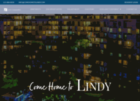 lindyproperty.com