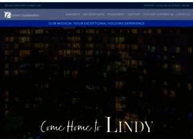 lindyproperty.com
