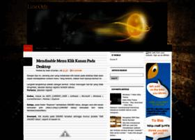 line-orb.blogspot.com