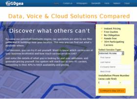 line-provider.com
