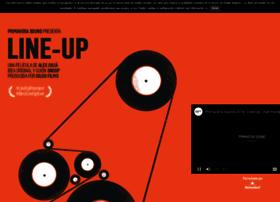 line-upthemovie.com