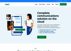 line2.com