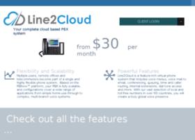 line2cloud.com