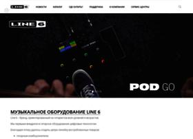 line6.ru