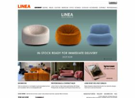 linea-inc.com