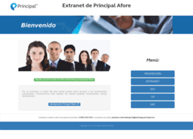 linea.principal.com.mx