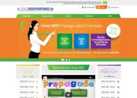 linea900prepago.es