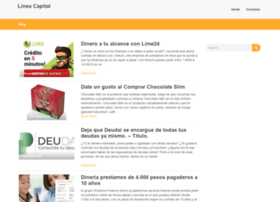 lineacapital.com.ar
