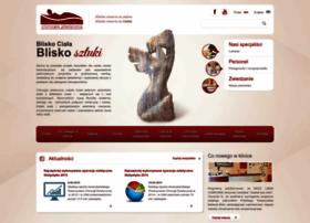 lineacorporis.pl