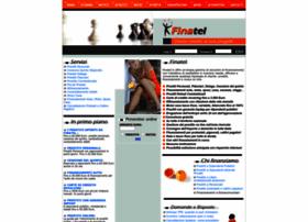 lineacredito.net