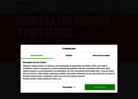 lineadirecta.asesorseguros.com
