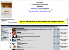 lineafarmacia.com