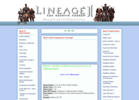 lineage2-quests.blogspot.com