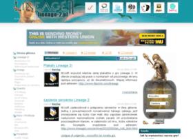 lineage2.bajo.pl