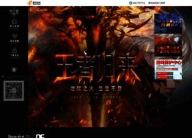lineage2.com.cn