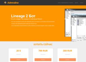 lineage2bot.net