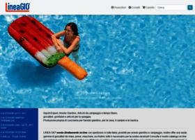 lineagio.com