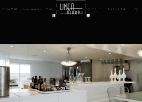 lineamobili.com.br
