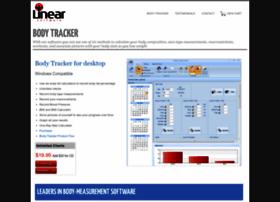 linear-software.com