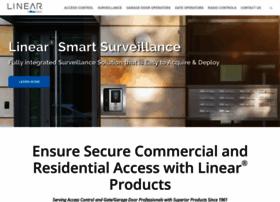 linear-solutions.com