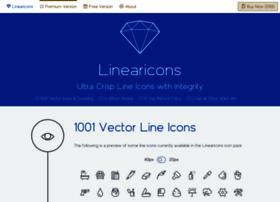 linearicons.com