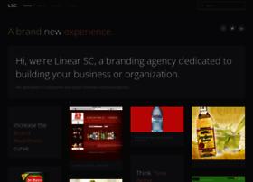 linearsc.com