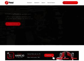 linearsistemas.com.br