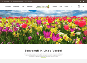 lineaverdeonline.it