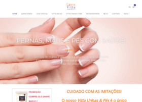 lineavitta.com.br