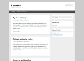 lineawebstudio.com
